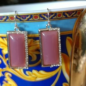 LYDELL NYC Earrings